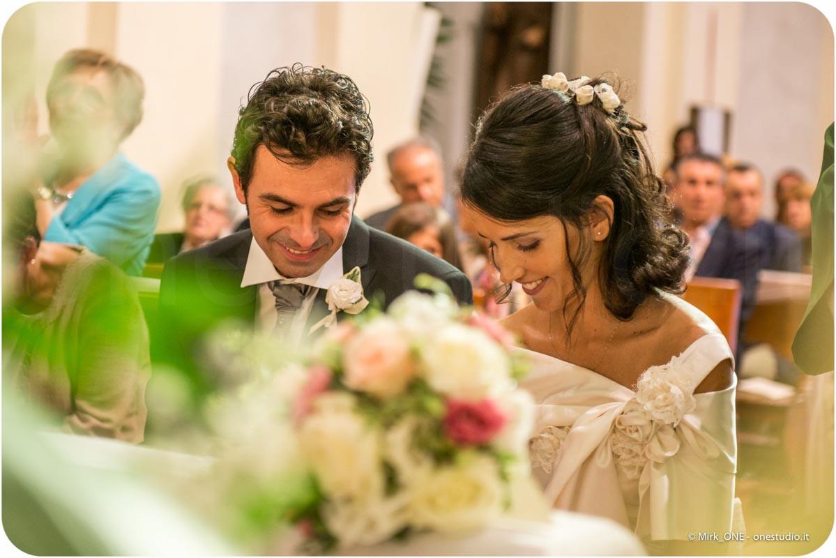 http://lnx.mirkone.it/wp-content/uploads/2015/07/fotografo-matrimonio-cerimonia-28.jpg