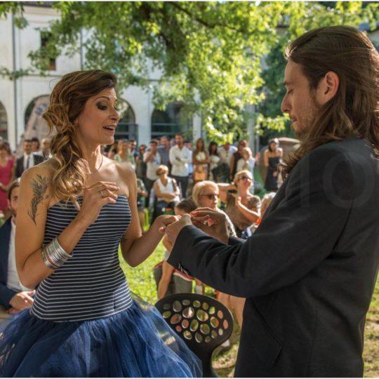 http://lnx.mirkone.it/wp-content/uploads/2015/07/fotografo-matrimonio-cerimonia-29-540x540.jpg