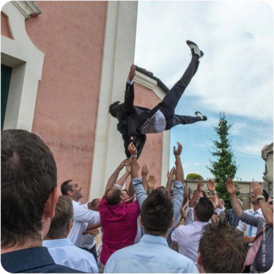 http://lnx.mirkone.it/wp-content/uploads/2015/07/fotografo-matrimonio-cerimonia-31-540x540.jpg