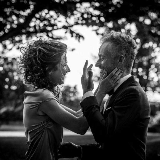 http://lnx.mirkone.it/wp-content/uploads/2015/07/mirk_ONE-fotografo-matrimonio-00102-540x540.jpg