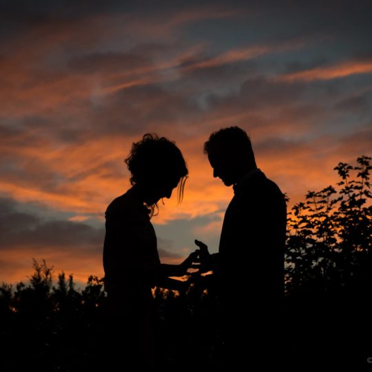 http://lnx.mirkone.it/wp-content/uploads/2015/07/mirk_ONE-fotografo-matrimonio-00103-540x540.jpg