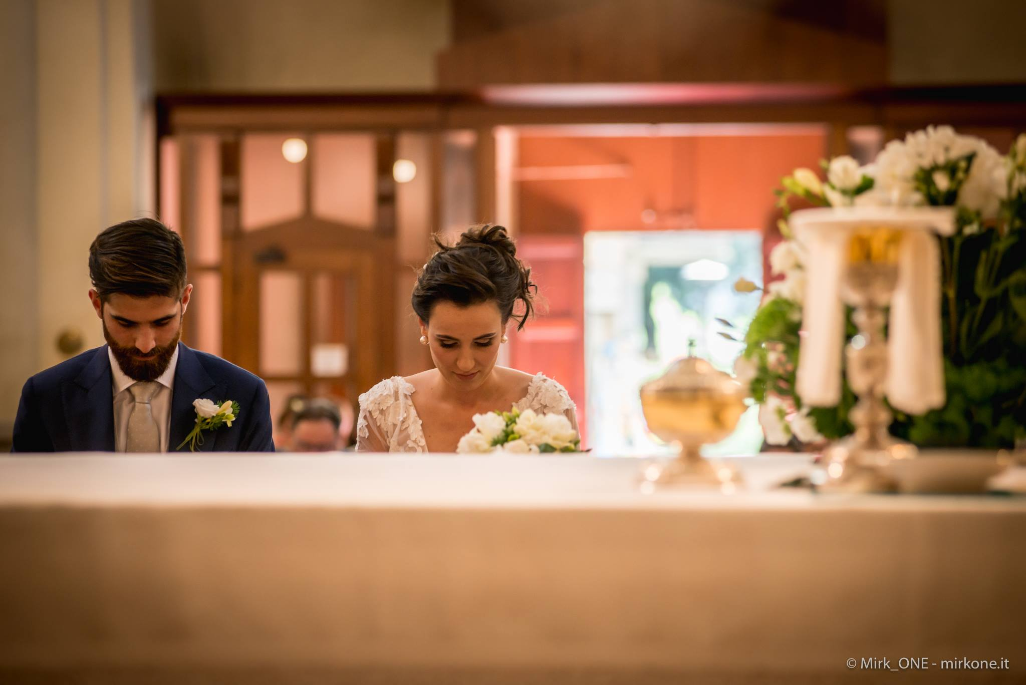 http://lnx.mirkone.it/wp-content/uploads/2015/07/mirk_ONE-fotografo-matrimonio-00106.jpg