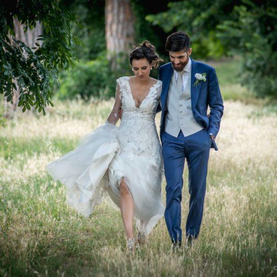 http://lnx.mirkone.it/wp-content/uploads/2015/07/mirk_ONE-fotografo-matrimonio-00107-540x540.jpg
