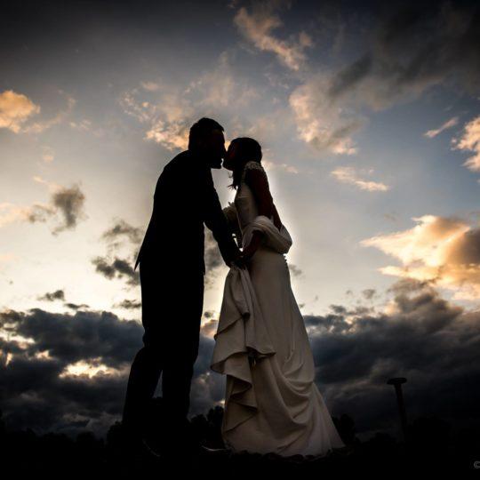 http://lnx.mirkone.it/wp-content/uploads/2015/07/mirk_ONE-fotografo-matrimonio-00117-540x540.jpg