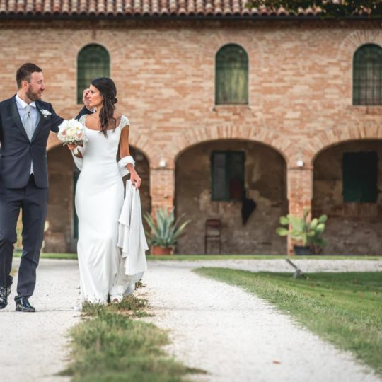 http://lnx.mirkone.it/wp-content/uploads/2015/07/mirk_ONE-fotografo-matrimonio-00119-540x540.jpg