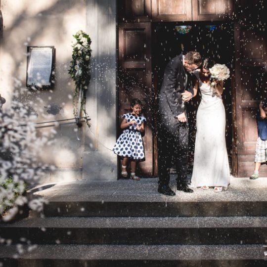 http://lnx.mirkone.it/wp-content/uploads/2015/07/mirk_ONE-fotografo-matrimonio-00120-540x540.jpg