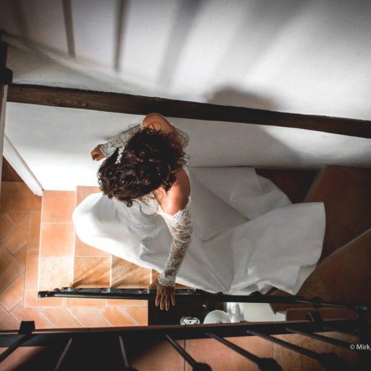 http://lnx.mirkone.it/wp-content/uploads/2015/07/mirk_ONE-fotografo-matrimonio-00126-540x540.jpg