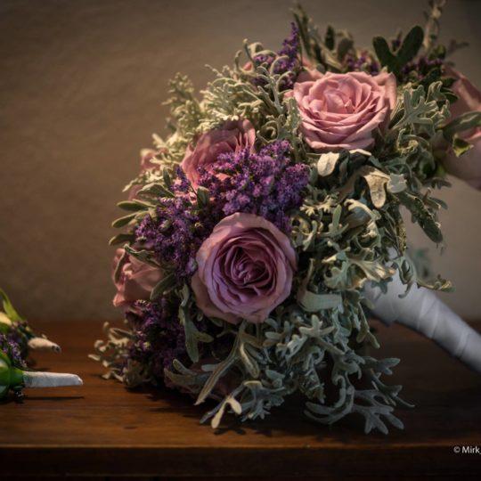 http://lnx.mirkone.it/wp-content/uploads/2015/07/mirk_ONE-fotografo-matrimonio-00127-540x540.jpg