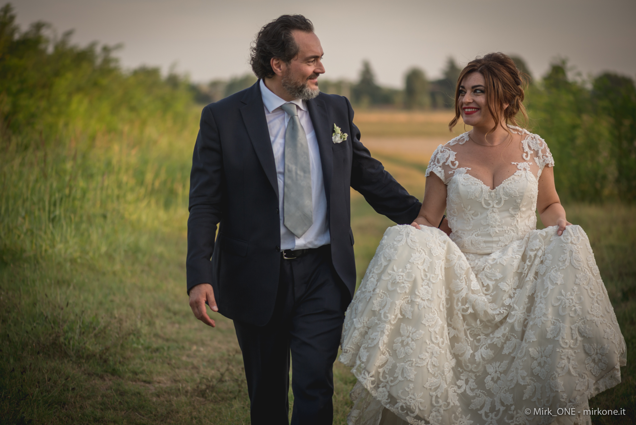 http://lnx.mirkone.it/wp-content/uploads/2015/07/mirk_ONE-fotografo-matrimonio-00801.jpg