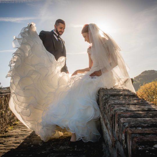 http://lnx.mirkone.it/wp-content/uploads/2015/07/mirk_ONE-fotografo-matrimonio-00803-540x540.jpg