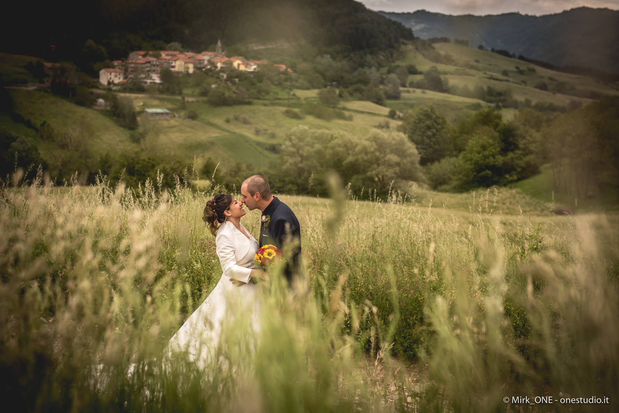 http://lnx.mirkone.it/wp-content/uploads/2015/07/mirk_ONE-fotografo-matrimonio-00806.jpg
