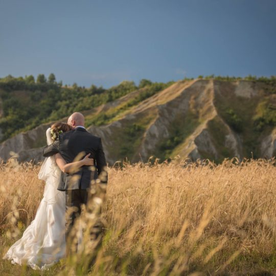 http://lnx.mirkone.it/wp-content/uploads/2015/07/mirk_ONE-fotografo-matrimonio-00809-540x540.jpg