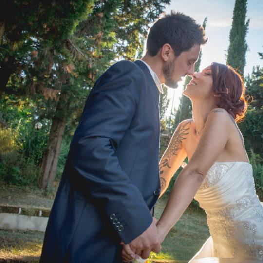 http://lnx.mirkone.it/wp-content/uploads/2015/07/mirk_ONE-fotografo-matrimonio-00815-540x540.jpg