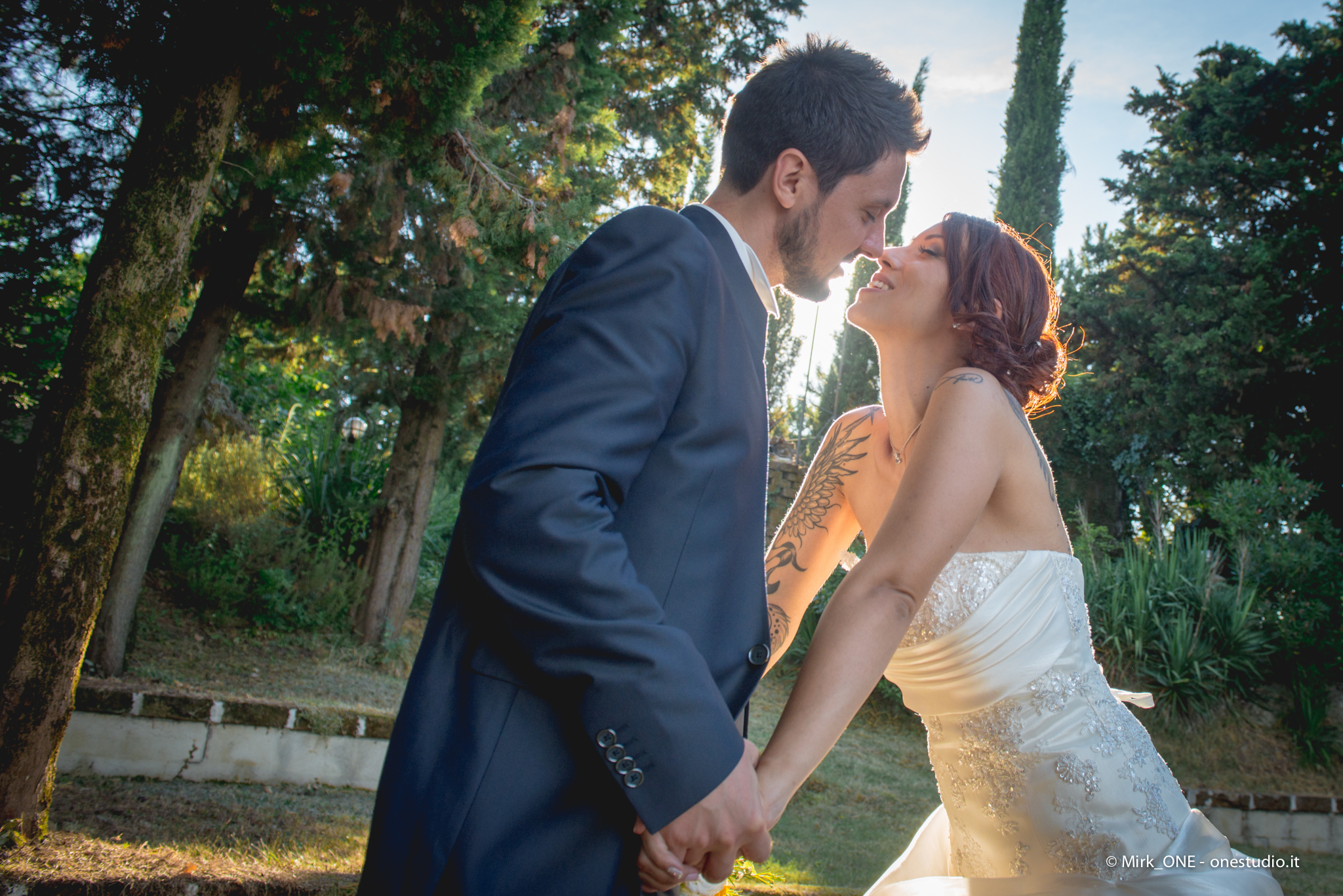 http://lnx.mirkone.it/wp-content/uploads/2015/07/mirk_ONE-fotografo-matrimonio-00815.jpg