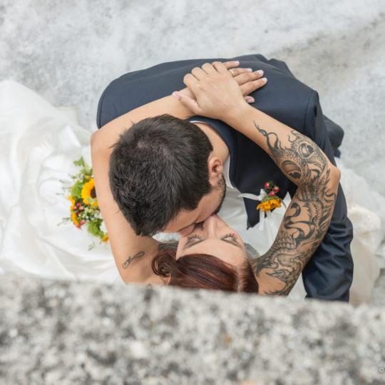 http://lnx.mirkone.it/wp-content/uploads/2015/07/mirk_ONE-fotografo-matrimonio-00816-540x540.jpg