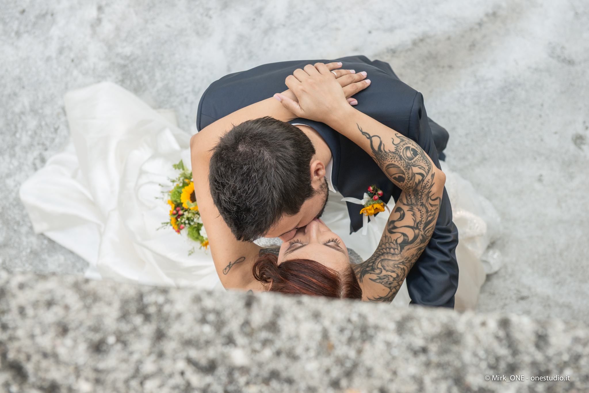 http://lnx.mirkone.it/wp-content/uploads/2015/07/mirk_ONE-fotografo-matrimonio-00816.jpg