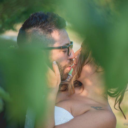 http://lnx.mirkone.it/wp-content/uploads/2015/07/mirk_ONE-fotografo-matrimonio-00822-540x540.jpg