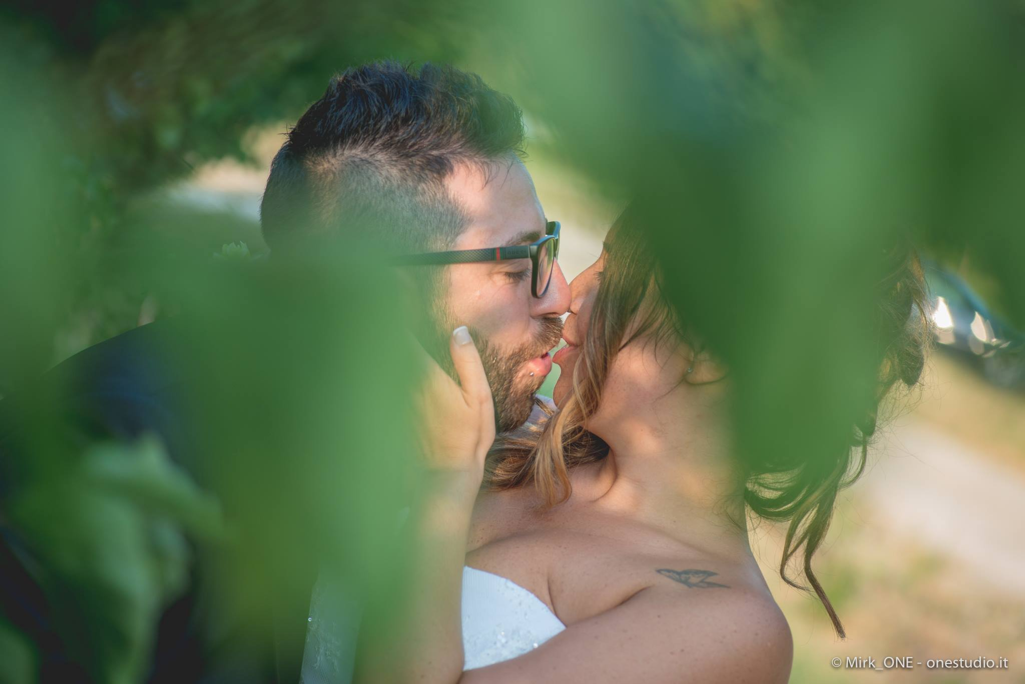 http://lnx.mirkone.it/wp-content/uploads/2015/07/mirk_ONE-fotografo-matrimonio-00822.jpg