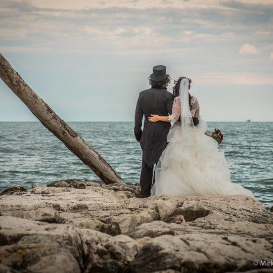 http://lnx.mirkone.it/wp-content/uploads/2015/07/mirk_ONE-fotografo-matrimonio-00824-540x540.jpg