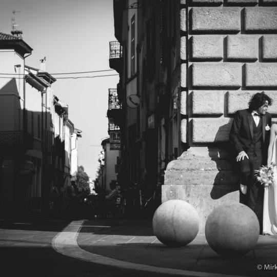 http://lnx.mirkone.it/wp-content/uploads/2015/07/mirk_ONE-fotografo-matrimonio-00825-540x540.jpg