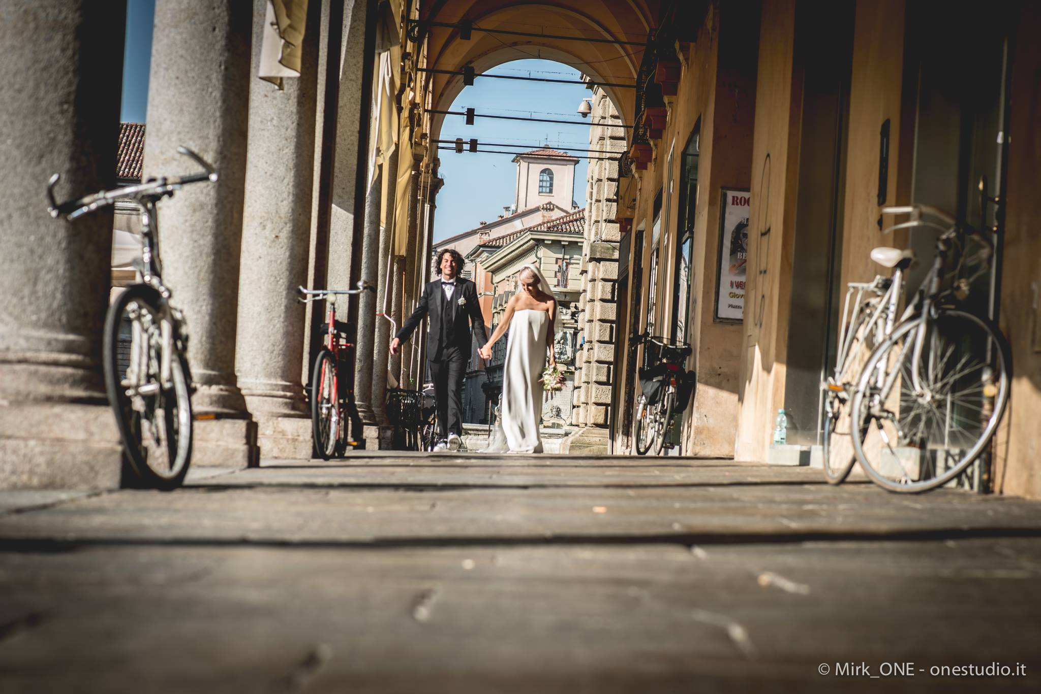 http://lnx.mirkone.it/wp-content/uploads/2015/07/mirk_ONE-fotografo-matrimonio-00826.jpg