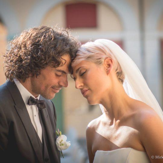 http://lnx.mirkone.it/wp-content/uploads/2015/07/mirk_ONE-fotografo-matrimonio-00827-540x540.jpg