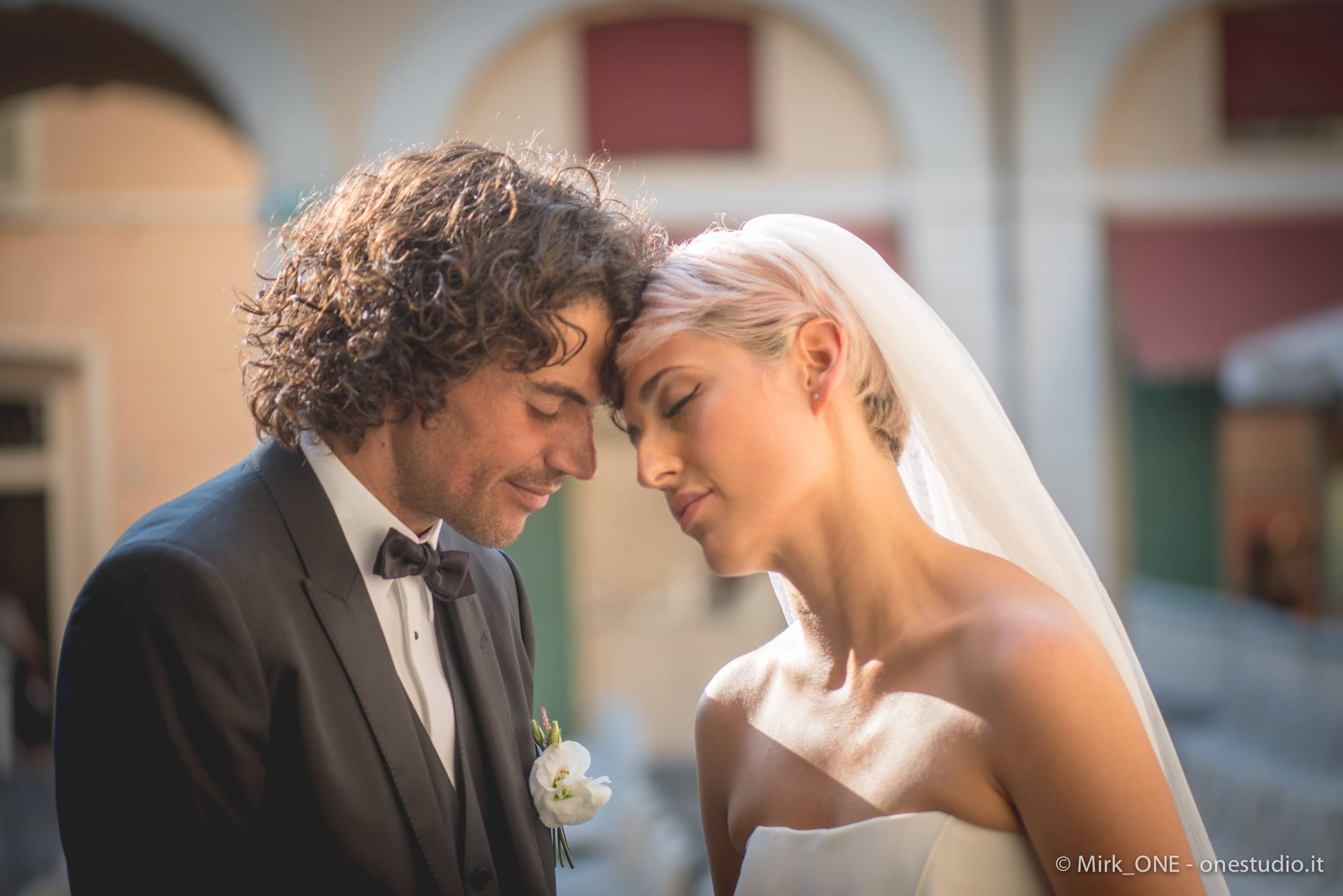 http://lnx.mirkone.it/wp-content/uploads/2015/07/mirk_ONE-fotografo-matrimonio-00827.jpg