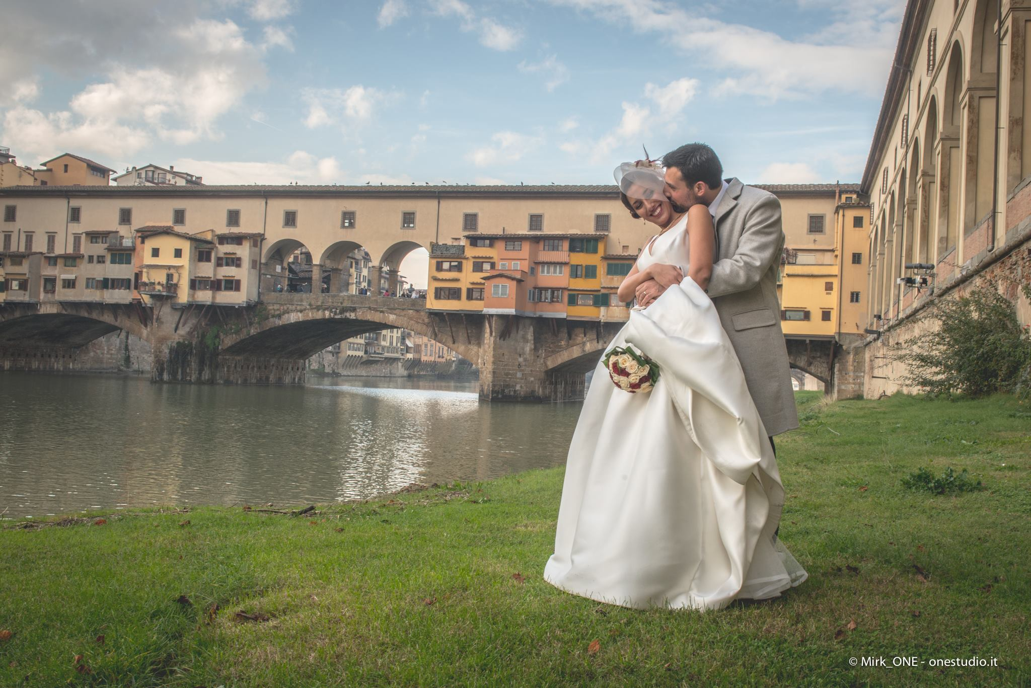 http://lnx.mirkone.it/wp-content/uploads/2015/07/mirk_ONE-fotografo-matrimonio-00832.jpg