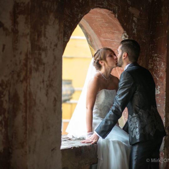 http://lnx.mirkone.it/wp-content/uploads/2015/07/mirk_ONE-fotografo-matrimonio-00833-540x540.jpg