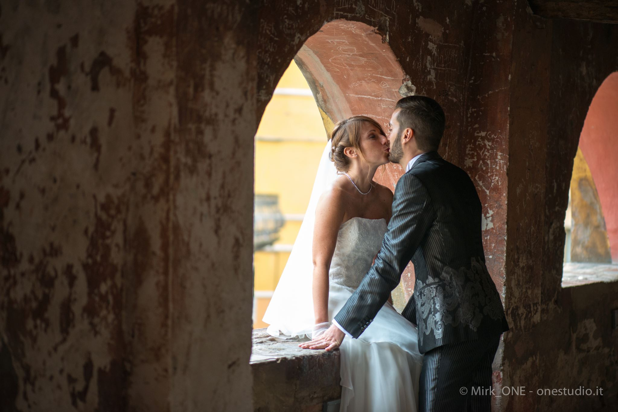 http://lnx.mirkone.it/wp-content/uploads/2015/07/mirk_ONE-fotografo-matrimonio-00833.jpg