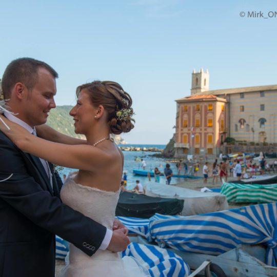 http://lnx.mirkone.it/wp-content/uploads/2015/07/mirk_ONE-fotografo-matrimonio-00834-540x540.jpg