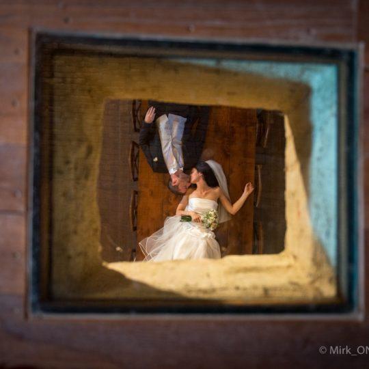 http://lnx.mirkone.it/wp-content/uploads/2015/07/mirk_ONE-fotografo-matrimonio-00835-540x540.jpg