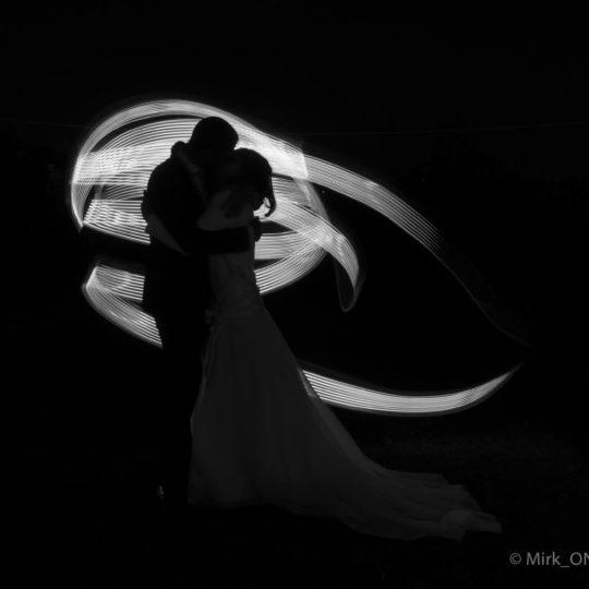 http://lnx.mirkone.it/wp-content/uploads/2015/07/mirk_ONE-fotografo-matrimonio-00836-540x540.jpg
