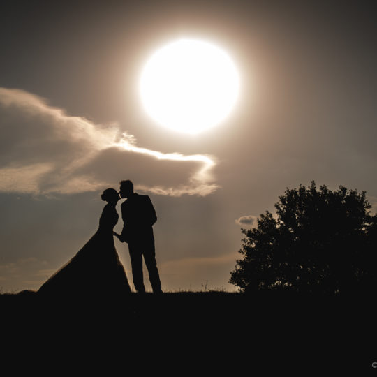 http://lnx.mirkone.it/wp-content/uploads/2015/07/mirk_ONE-fotografo-matrimonio-00839-540x540.jpg