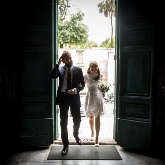 http://lnx.mirkone.it/wp-content/uploads/2015/07/mirk_ONE-fotografo-matrimonio-00856-540x540.jpg