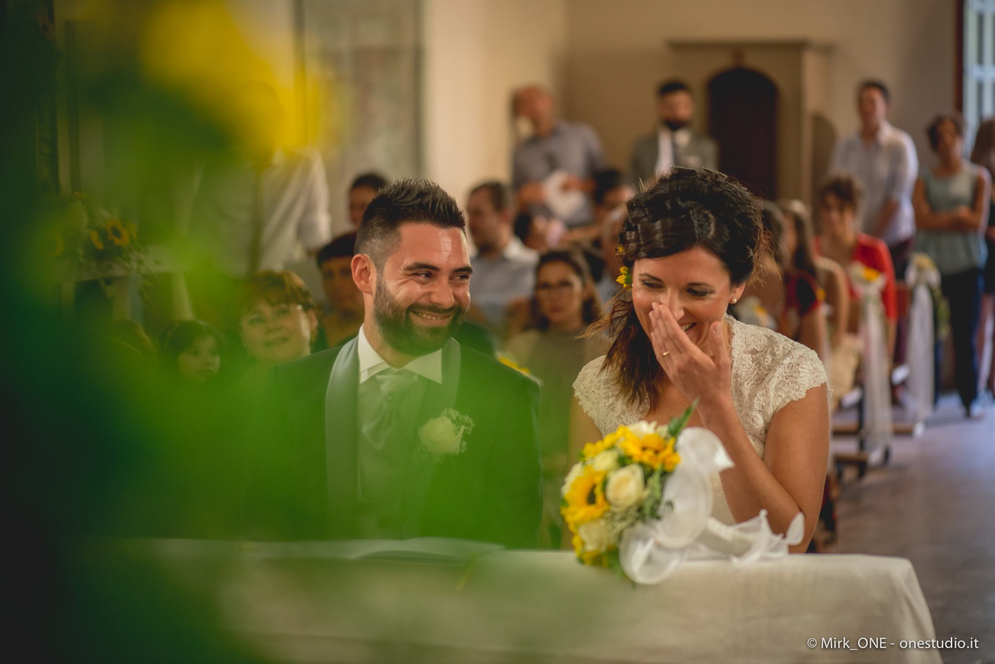 http://lnx.mirkone.it/wp-content/uploads/2015/07/mirk_ONE-fotografo-matrimonio-00864.jpg