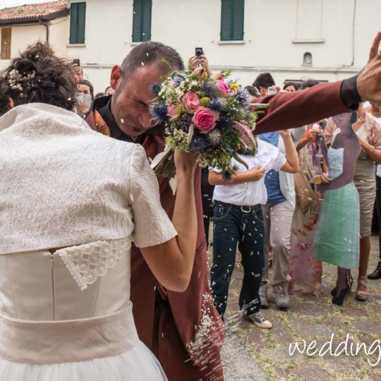http://lnx.mirkone.it/wp-content/uploads/2015/07/mirk_ONE-fotografo-matrimonio-00866-540x540.jpg