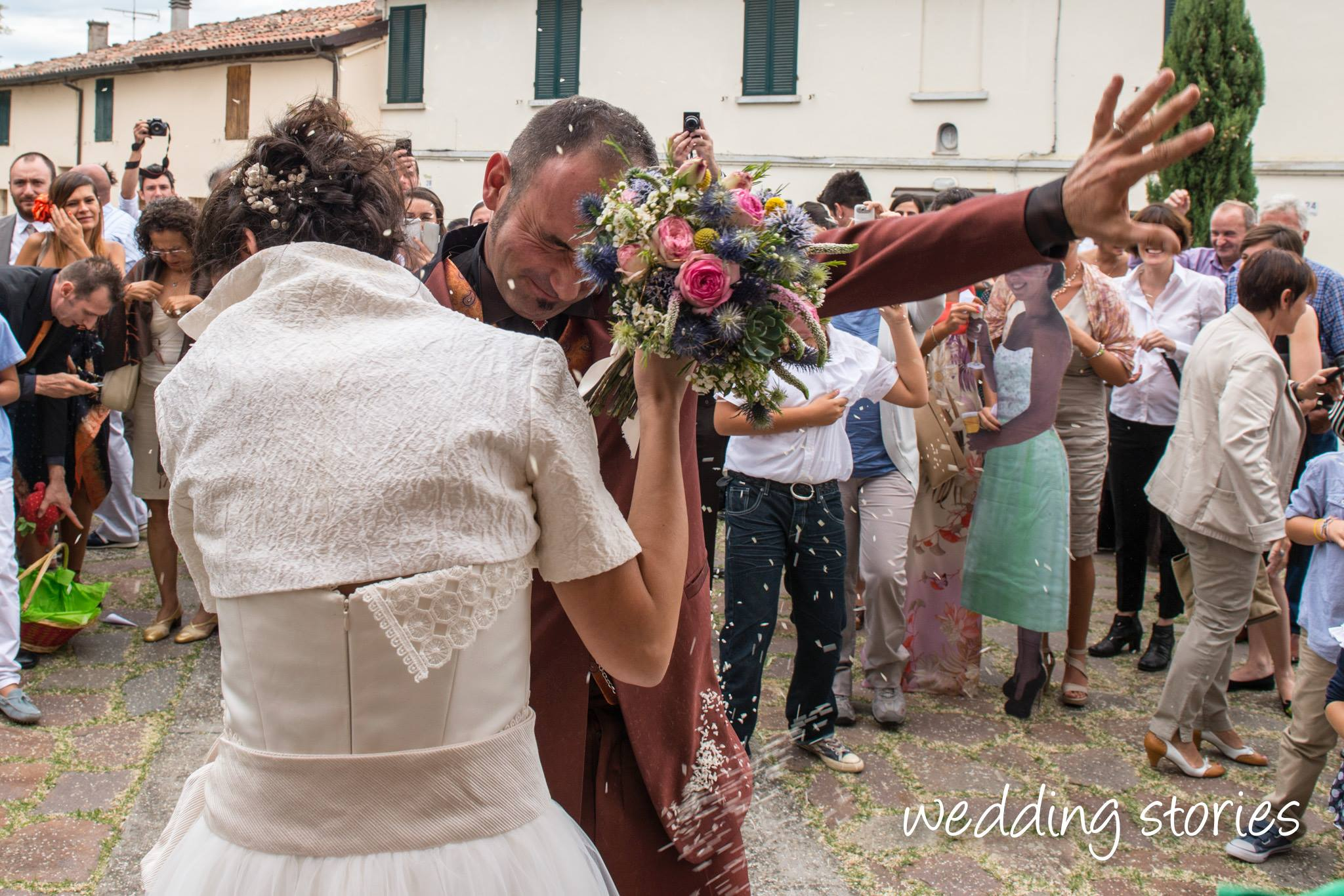 http://lnx.mirkone.it/wp-content/uploads/2015/07/mirk_ONE-fotografo-matrimonio-00866.jpg