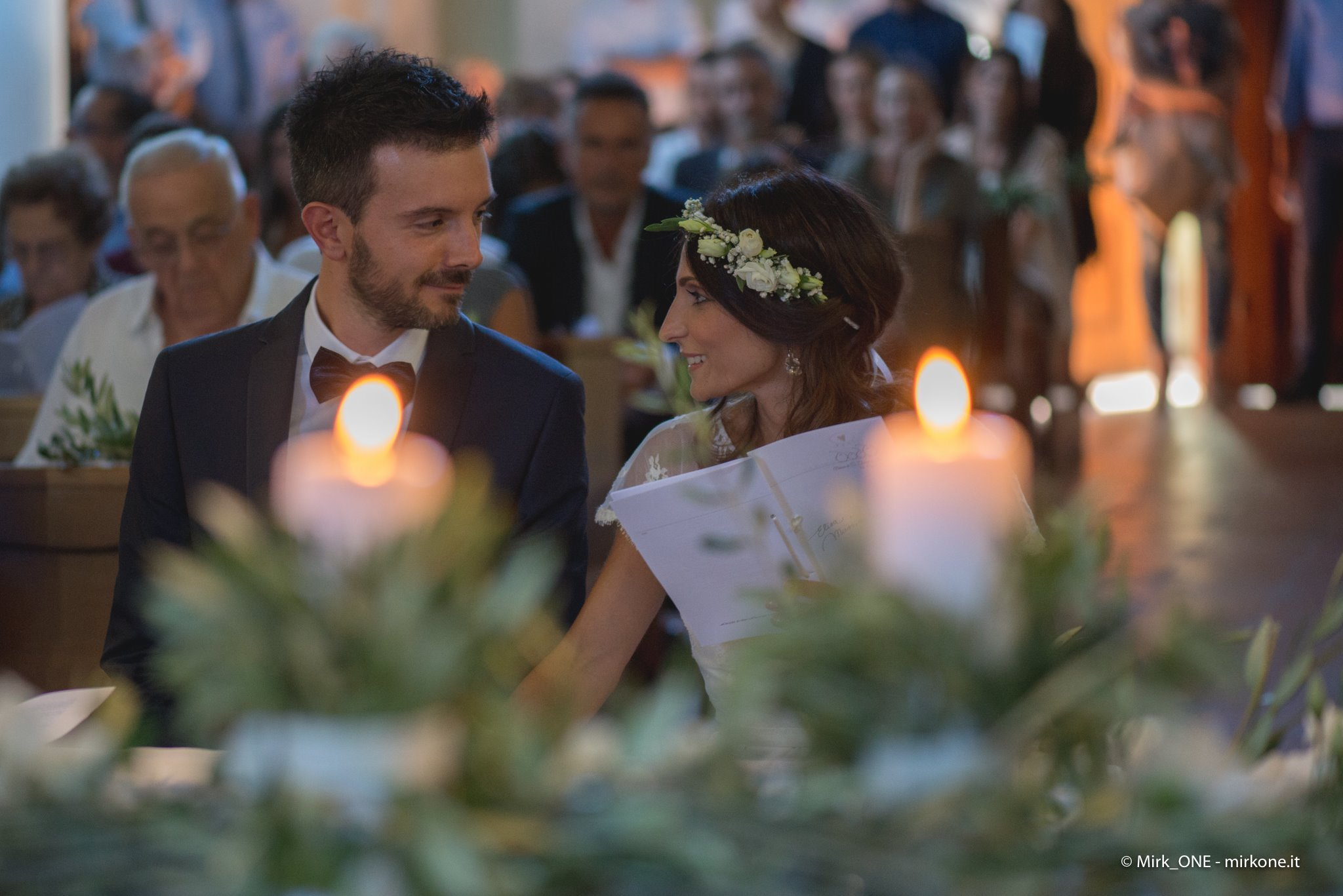 http://lnx.mirkone.it/wp-content/uploads/2015/07/mirk_ONE-fotografo-matrimonio-00882.jpg