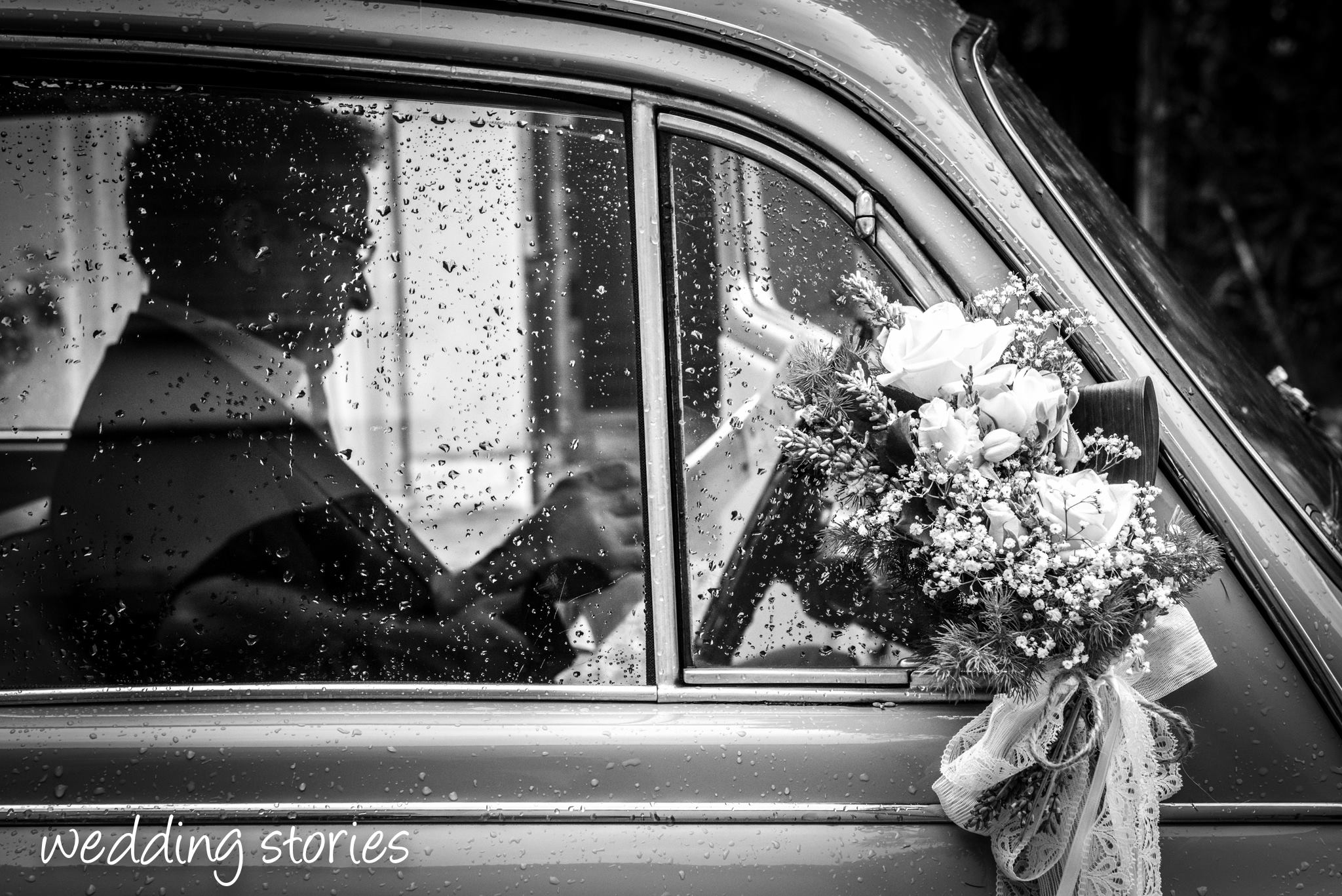 http://lnx.mirkone.it/wp-content/uploads/2015/07/mirk_ONE-fotografo-matrimonio-00903.jpg