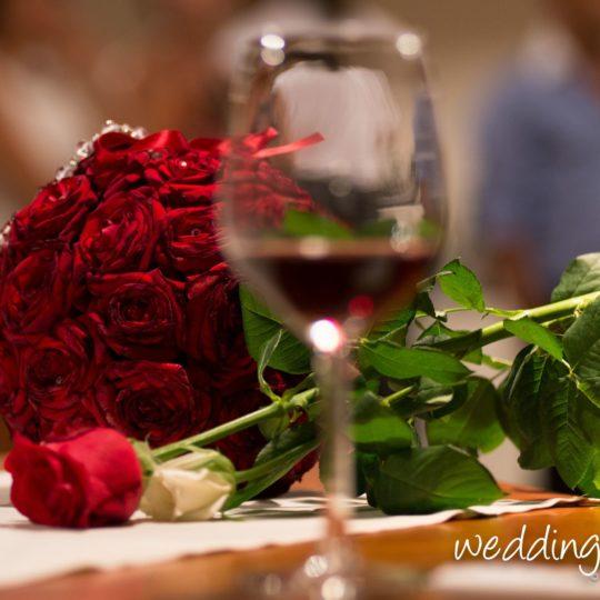 http://lnx.mirkone.it/wp-content/uploads/2015/07/mirk_ONE-fotografo-matrimonio-00905-540x540.jpg