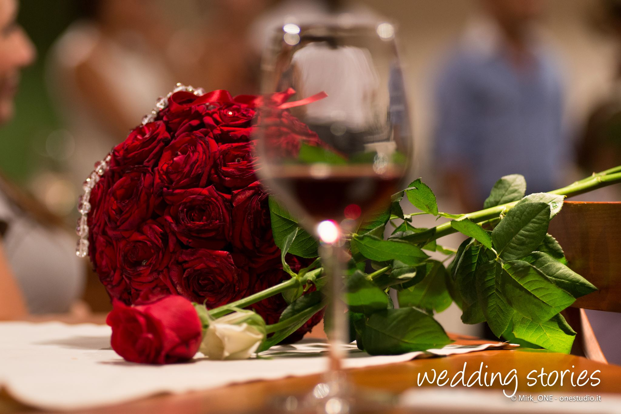 http://lnx.mirkone.it/wp-content/uploads/2015/07/mirk_ONE-fotografo-matrimonio-00905.jpg