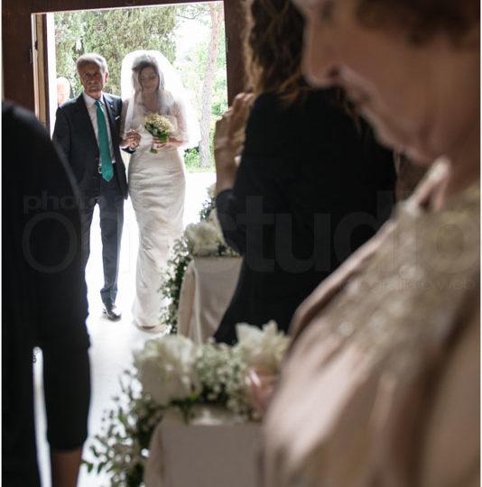 http://lnx.mirkone.it/wp-content/uploads/2015/07/reportage-matrimonio-Mirk_ONE_6803-534x540.jpg
