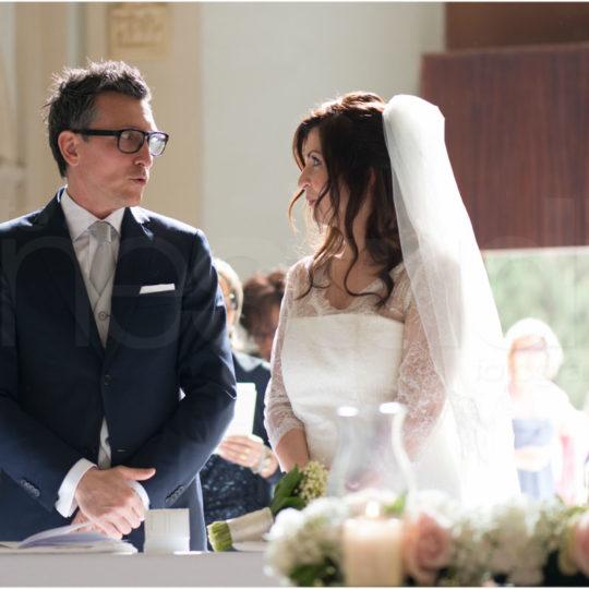 http://lnx.mirkone.it/wp-content/uploads/2015/07/reportage-matrimonio-Mirk_ONE_6964-540x540.jpg