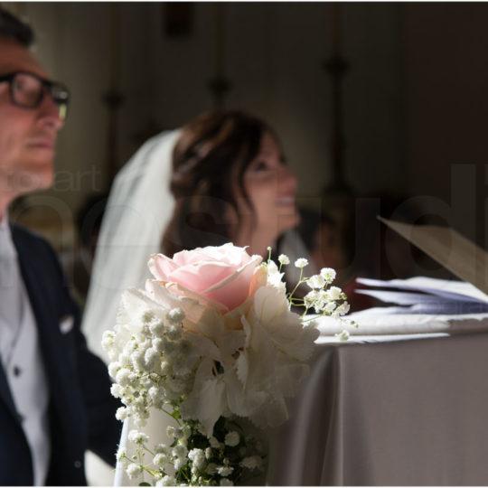 http://lnx.mirkone.it/wp-content/uploads/2015/07/reportage-matrimonio-Mirk_ONE_7079-540x540.jpg