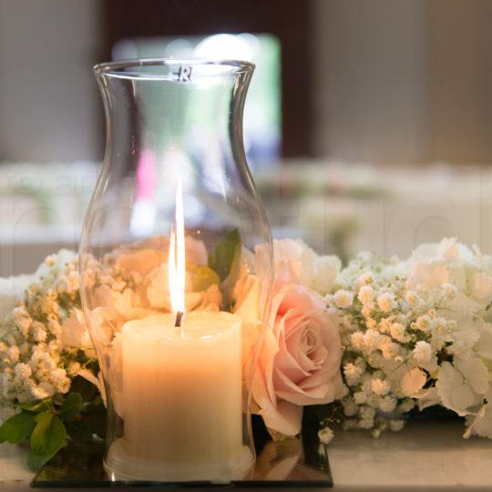 http://lnx.mirkone.it/wp-content/uploads/2015/07/reportage-matrimonio-Mirk_ONE_7156-540x540.jpg