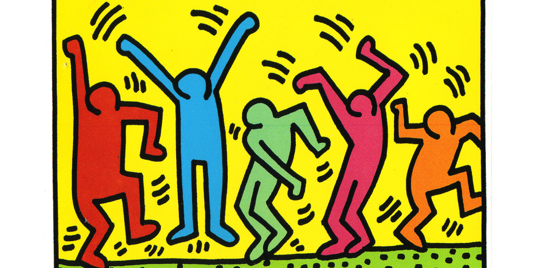 http://lnx.mirkone.it/wp-content/uploads/2015/08/KEITH-HARING1-1080x540.jpg