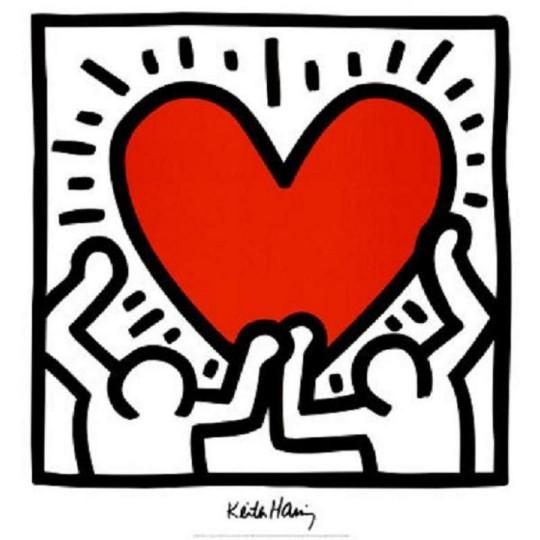 http://lnx.mirkone.it/wp-content/uploads/2015/08/keith-haring-heart-540x540.jpg