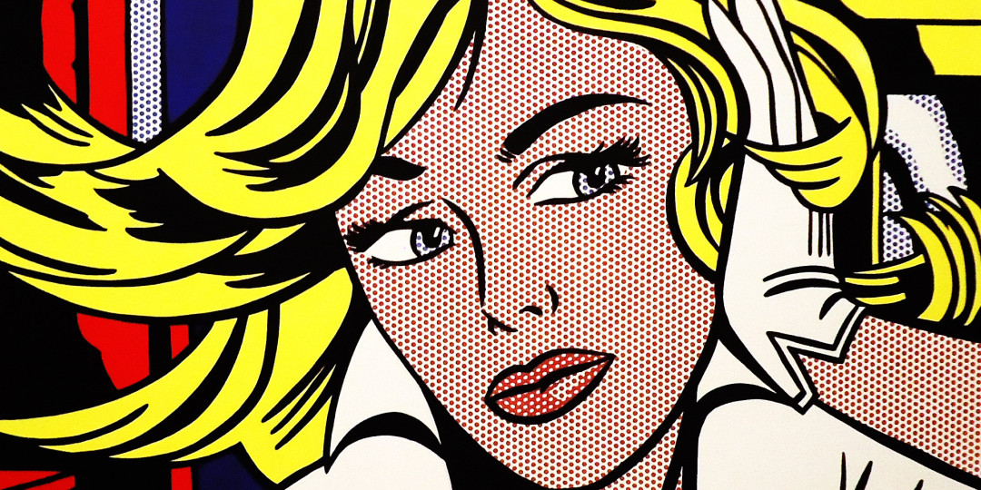 http://lnx.mirkone.it/wp-content/uploads/2015/08/roy-lichtenstein-mmaybe_original-1080x540.jpg
