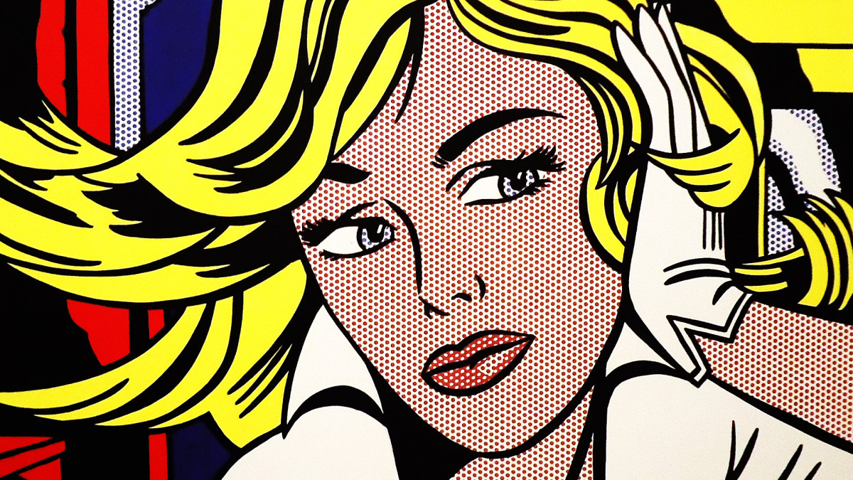 roy-lichtenstein--mmaybe_original
